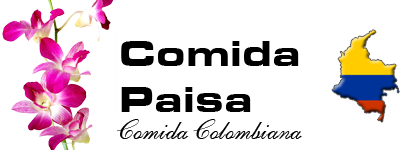 ComidaPaisa.com
